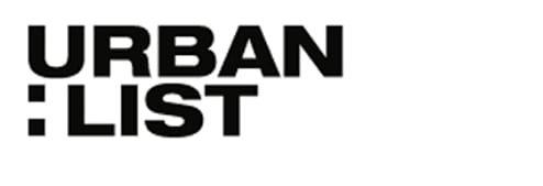 Urban-List